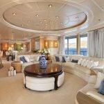 capri-I-yacht-pic_006
