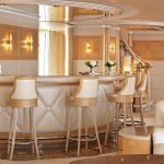 capri-I-yacht-pic_007
