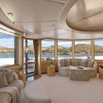 capri-I-yacht-pic_008