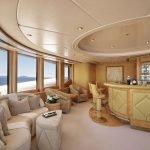 capri-I-yacht-pic_009