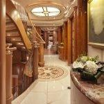 capri-I-yacht-pic_010