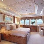capri-I-yacht-pic_011