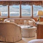 capri-I-yacht-pic_012