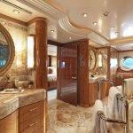 capri-I-yacht-pic_013