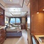capri-I-yacht-pic_015
