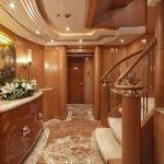 capri-I-yacht-pic_017