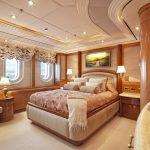 capri-I-yacht-pic_018
