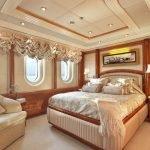 capri-I-yacht-pic_019