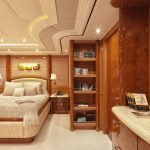 capri-I-yacht-pic_020