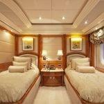 capri-I-yacht-pic_021