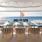 capri-I-yacht-pic_022