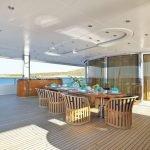 capri-I-yacht-pic_023
