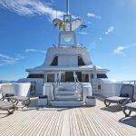 capri-I-yacht-pic_024