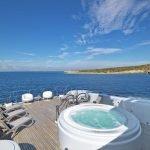 capri-I-yacht-pic_025