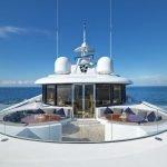 capri-I-yacht-pic_026