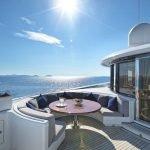 capri-I-yacht-pic_027