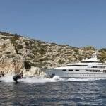 capri-I-yacht-pic_029