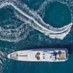 capri-I-yacht-pic_030