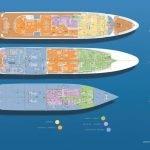 capri-I-yacht-pic_032