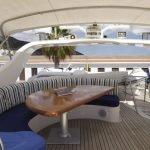 dolce-vita-yacht-pic_002