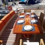 dolce-vita-yacht-pic_005