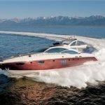 duke-yacht-pic_002