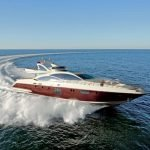 duke-yacht-pic_003