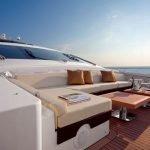 duke-yacht-pic_005