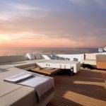 duke-yacht-pic_008