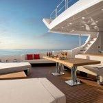 duke-yacht-pic_010