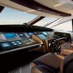 duke-yacht-pic_012