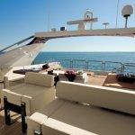 duke-yacht-pic_013