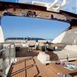 duke-yacht-pic_014