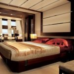 duke-yacht-pic_016