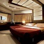 duke-yacht-pic_019