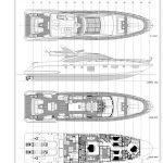 duke-yacht-pic_023