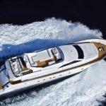 gioe-I-yacht-pic_001