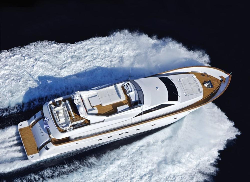 Gioe I Yacht Pic 001