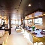 gioe-I-yacht-pic_002