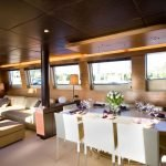gioe-I-yacht-pic_003