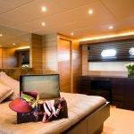 gioe-I-yacht-pic_005