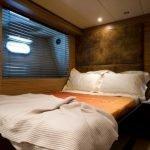 gioe-I-yacht-pic_006