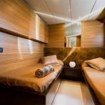 gioe-I-yacht-pic_007