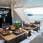 gioe-I-yacht-pic_010