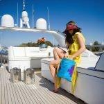 gioe-I-yacht-pic_011