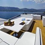 gioe-I-yacht-pic_012