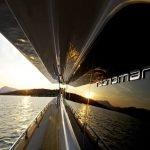gioe-I-yacht-pic_014