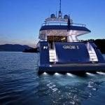 gioe-I-yacht-pic_015