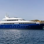 jaan-yacht-pic_001