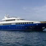 jaan-yacht-pic_002
